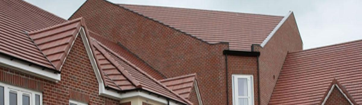 loughton Roofing Contractors in Milton Keynes