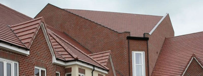 loughton Roofing Contractors in Milton Keynes