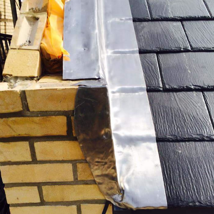 Loughton Roofing Contractors Commercial Roofing 19