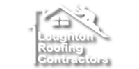 Loughton Roofing Contractors